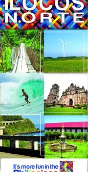 ILOCOS NORTE MB COVER PANEL 2014