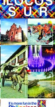 Ilocos Sur Front Panel 2014 mac