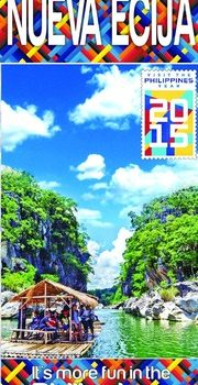 FOR PRINT Nueva Ecija Cover Panel 2014 B