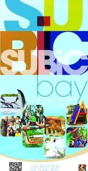 SUBIC COVER FINAL FROM SUBIC PANEL TXT BLCK